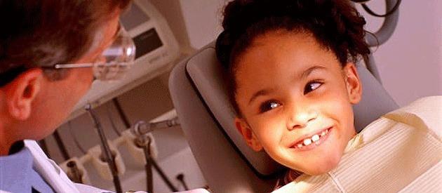 child-in-dentist-chair-phot