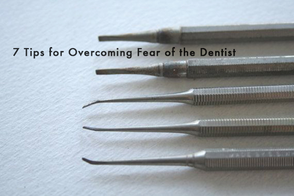 7-Tips-for-Overcoming-Fear-of-the-Dentist-Mighty-Girl