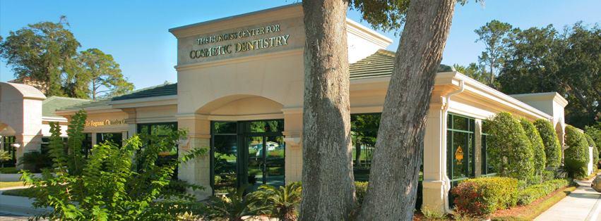dentist jacksonville fl