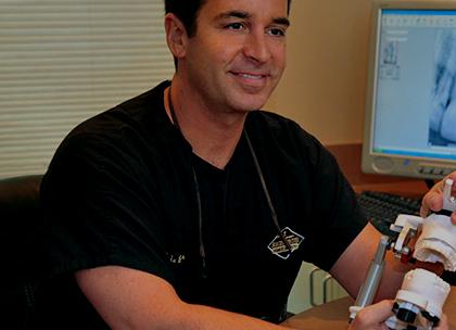 dentist reviews jacksonville