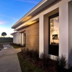 New Ponte Vedra Beach Location